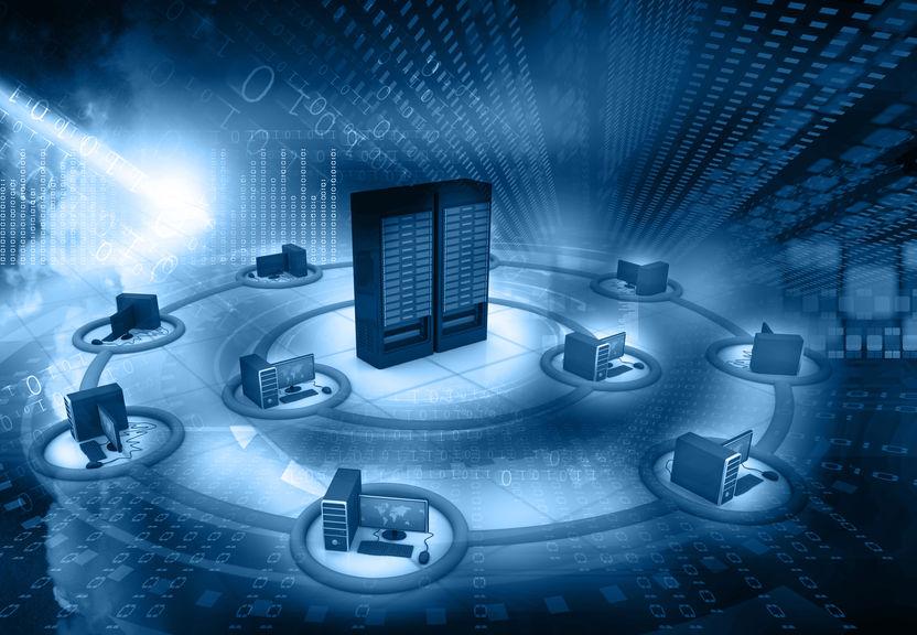 רשתות מחשבים